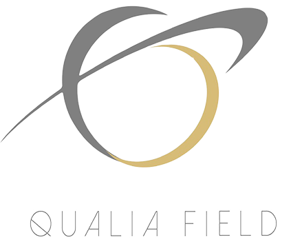 QUALIA FIELD Beauty & Health Support